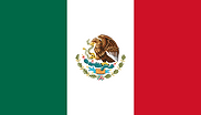 1024px-Flag_of_Mexico.svg.png
