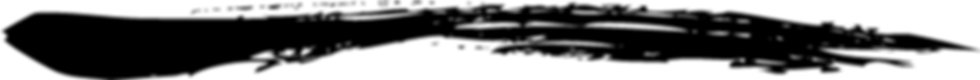 b_simple_110_0M.png