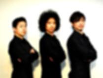 unitOrg_A_わんわんズ.jpg