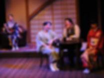 unitOrg_D_劇団words-of-hearts.jpg