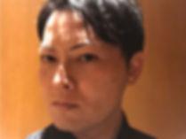unitB_寛祐.jpg