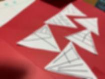 unitOrg_G_似等辺三角形.jpg