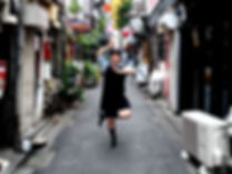 unitOrg_C_きまぐれポニーテール.jpg