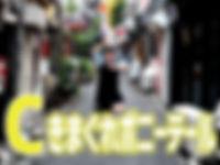 unit_C_きまぐれポニーテール.jpg