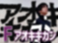 unit_n_F_アオキキカン.jpg