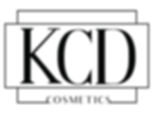 KCDlogo_blacktransparent-01.png