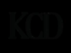 KCDlogo_blacktransparent-01.png