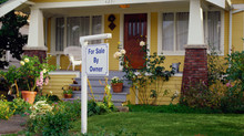 Common FSBO Mistakes