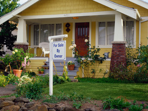 What is a tax lien? What is a tax deed?