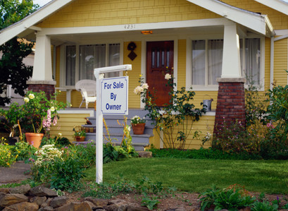 Selling a Mobile Home by Owner in a Mobile Home Park
