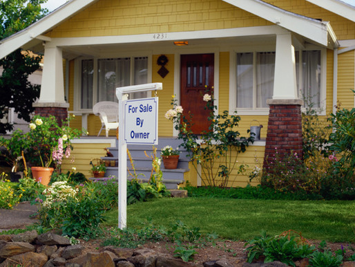 Staging Helps Home Sellers Outshine the Competition