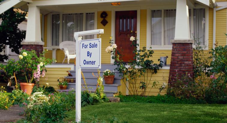 La protection limitée du logement de la famille détenu par une SCI