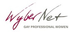 WyberNet Logo