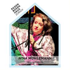 Nina_Mühlemann.png