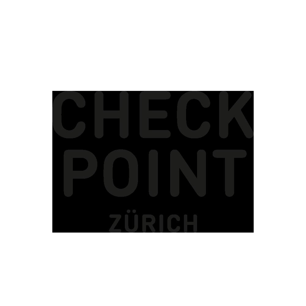 Checkpoint-Zuerich-black-blockig