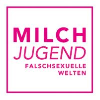 milchjugend-1379d0b6b679862c51218e7a4afc