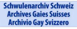 schwulenarchiv
