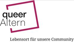 Logo mit Claim_2021