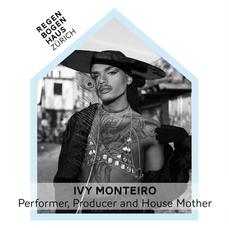 Ivy_Monteiro.png