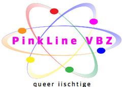 vbz_pinkline