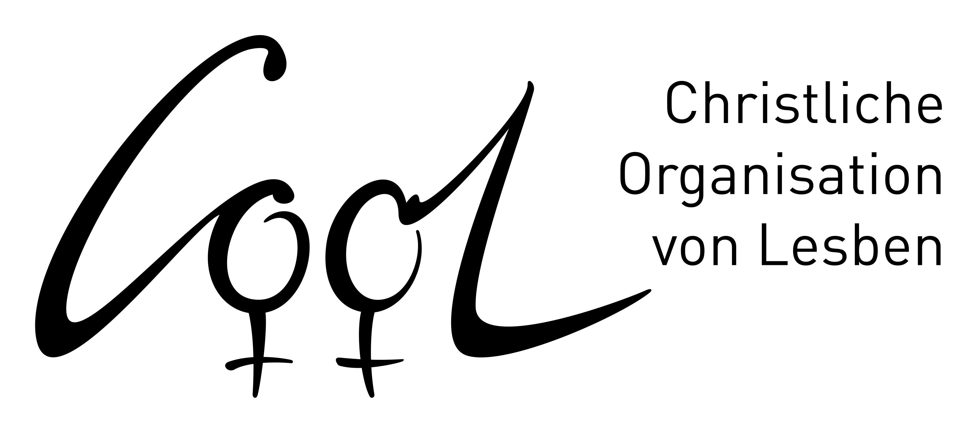 Cool_Logo_Kundendaten-schwarz_RGB