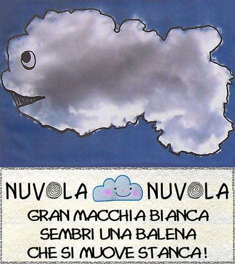 NUVOLA NUVOLA4.jpg