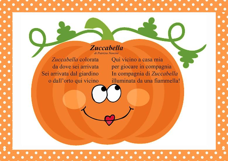 zuccabella.jpg