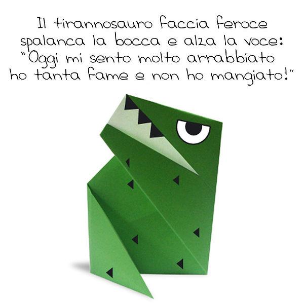 tirannosauro.jpg