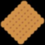 8aec882fe06bdc7f855d8fd56676f12a--cone-d