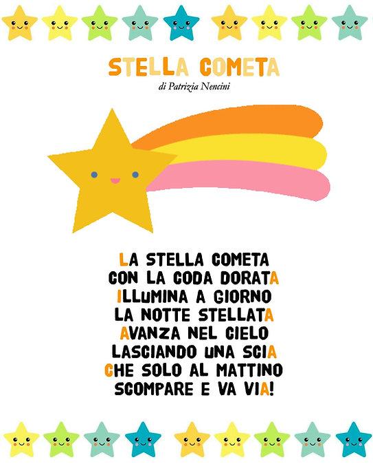 stella ok_edited.jpg