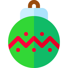 Christmas Icon Set Flat Color-53.png