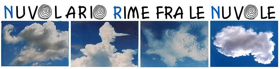 nuvolario sritta.jpg
