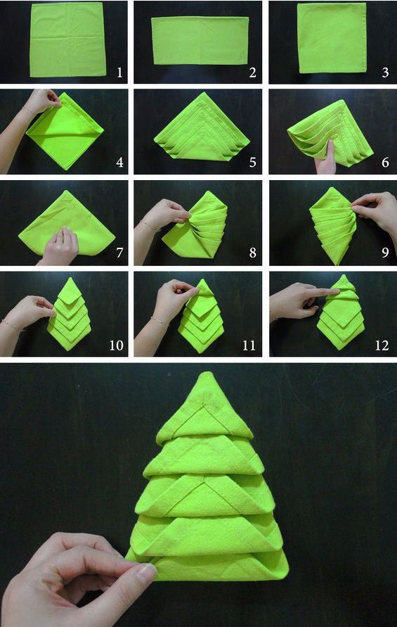 222409-Christmas-Tree-Napkin-Folding.jpg