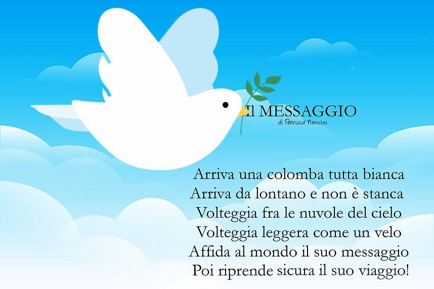 messaggio della colomba.jpg
