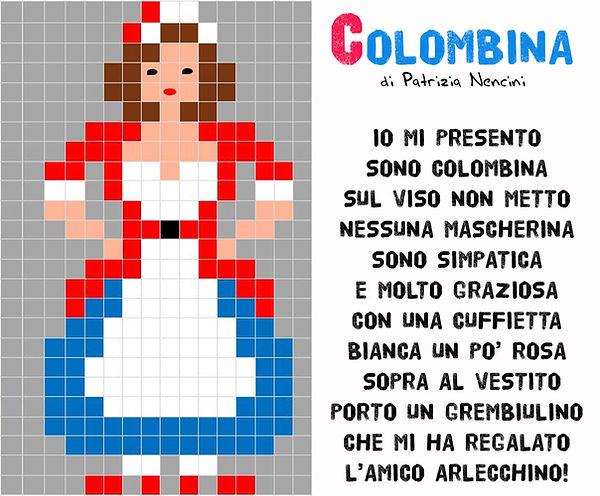 COLOMBINA copia.jpg