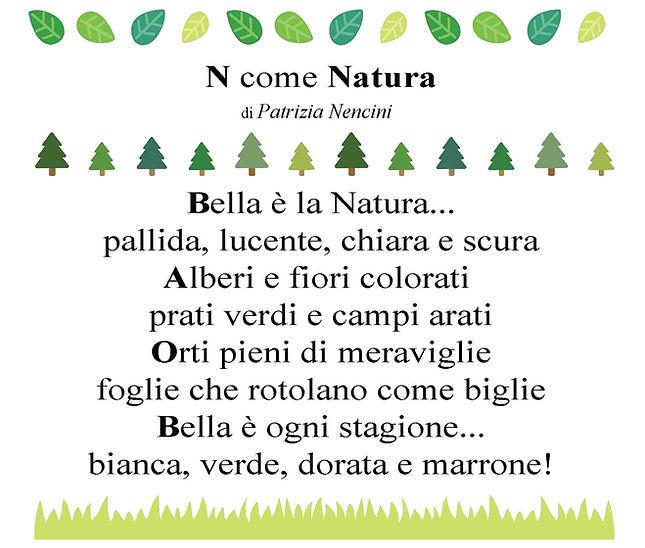 natura2.jpg