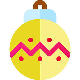 1Christmas Icon Set Flat Color-53 copia.