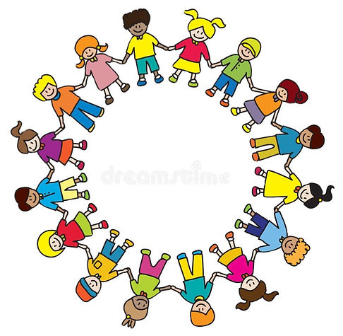 kids-playing-10845530_edited.jpg