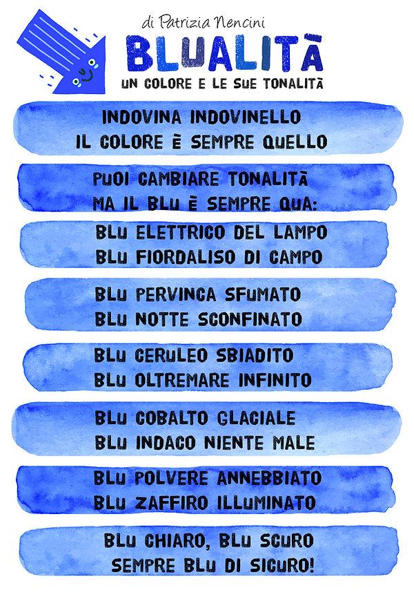 blu copia.jpg