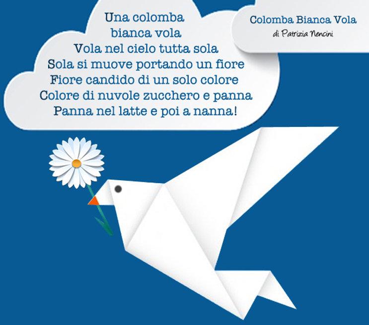 colomba origami2.jpg