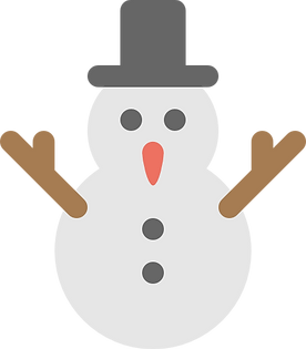 snowman_icon-icons.com_55297.png