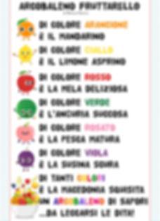arcobaleno fruttarello.jpg