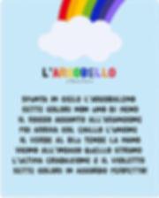 arcobellok.jpg