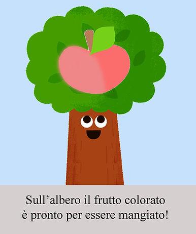 albero 4.jpg
