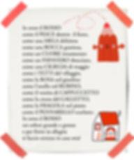 rosso copia 2.jpg