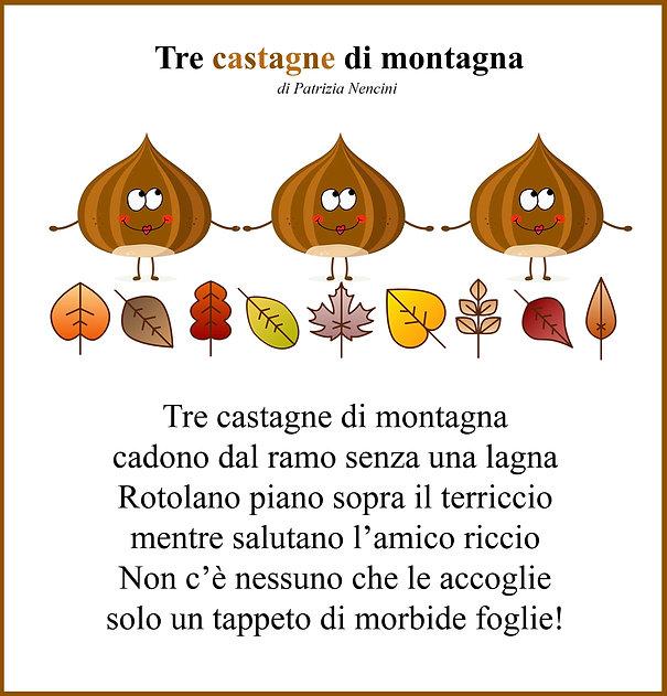 3 castagne tif.jpg