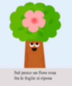 albero3.jpg