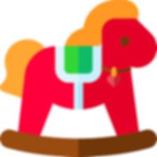 cavallino.jpg
