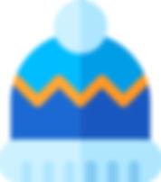 65-winter hat copia.jpg