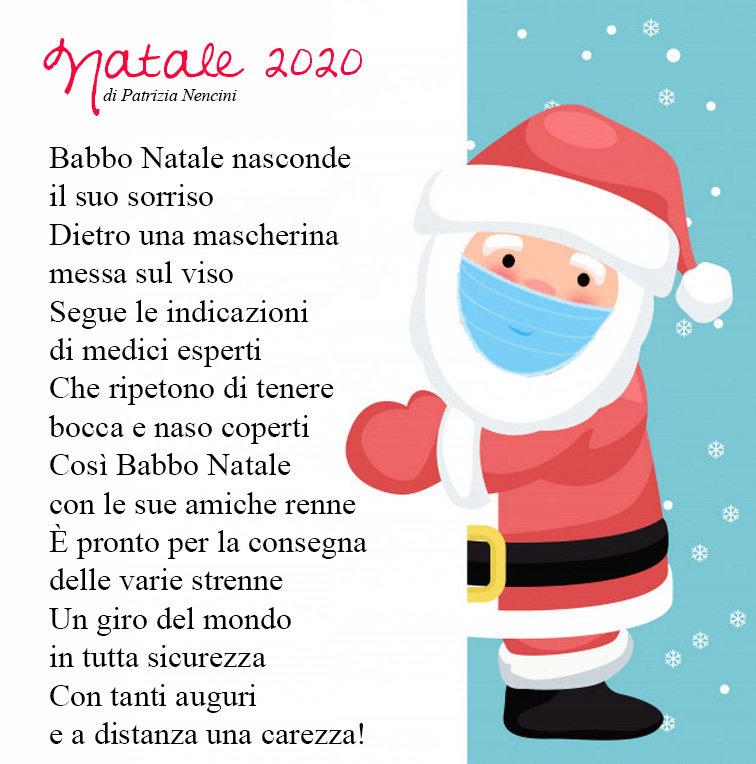 natale 2020.jpg